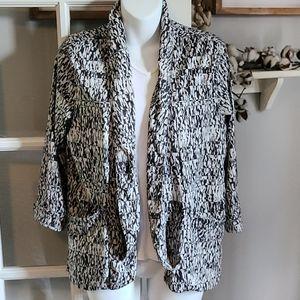 Robert Louis Blazer / Dress Jacket